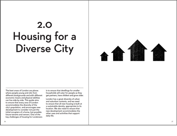 London Housing Design Guide ← Emily Greeves